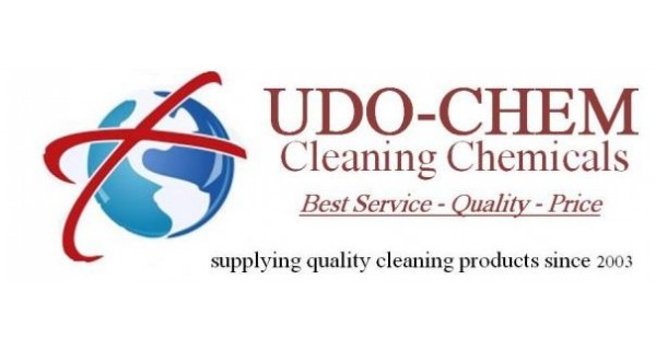 Udo Chem George Cleaning Phone 044 874 4 Email